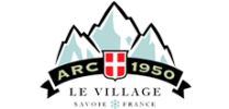 Book your ski hire on line with Arc 1950